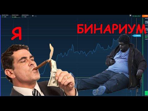 Диаграмма биткоина