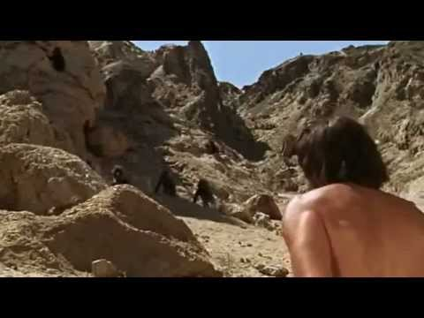 •· Streaming Online Sands of the Kalahari