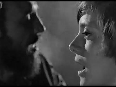 Wabi Ryvola a Miki Ryvola - Poslední píseň (Hoboes 1969)
