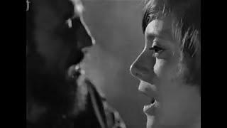 Wabi a Miki Ryvola-Poslední píseň (Hoboes 1969)