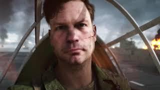 Trailer Guerra nel Pacifico - SUB ITA