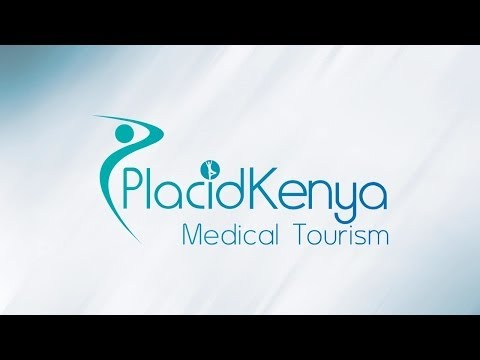 Placid Kenya Worldwide Healthcare Solutions Specifically designed for Kenyans