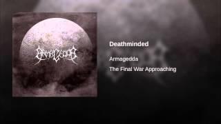 Deathminded