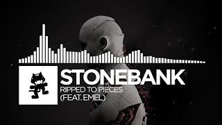 Stonebank feat. EMEL - Ripped To Pieces