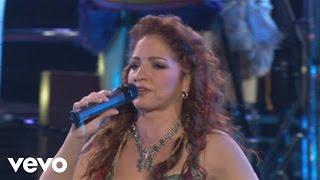 Gloria Estefan - Mi Tierra  From   And Unwrapped