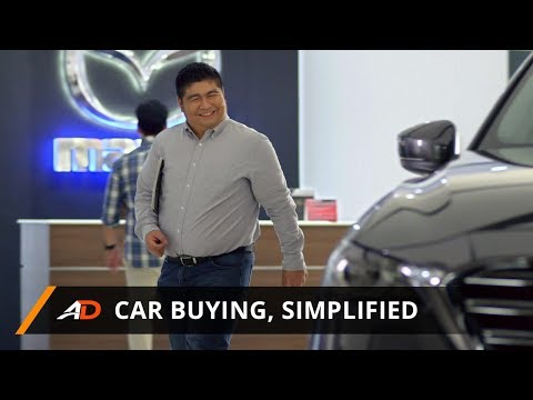 Compare all cars anytime, anywhere. Car Buying Simplified.