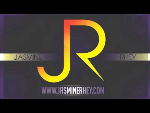 Lighters High - Jasmine Rhey