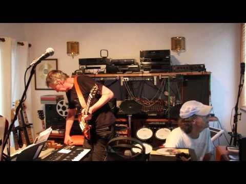 Bedlam Remix Album - HOTLIPS - new solo