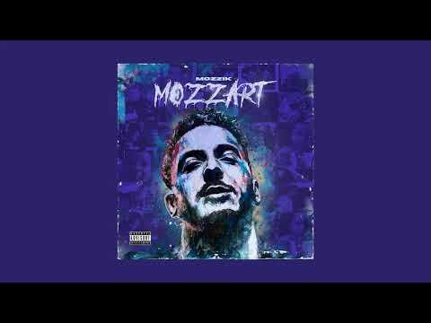 Mozzik feat Kida - KERKUN