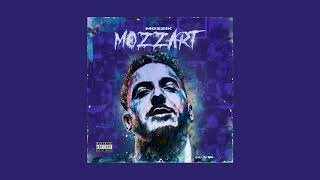 20.  KERKUN feat. Kida (MOZZART ALBUM)