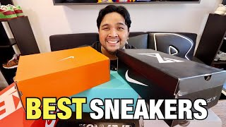 BEST Sneakers For Men (2020 Edition)