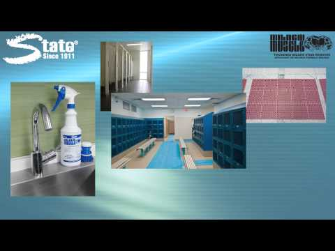 Video Library State Chemical Statechemical Com