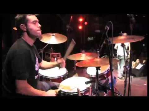 Pignoise - Nada Que Perder (Directo Joy Eslava)