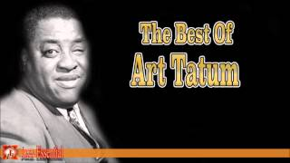 The Best of Art Tatum | Jazz Music