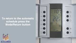 pb130-230 manual - मुफ्त ऑनलाइन वीडियो