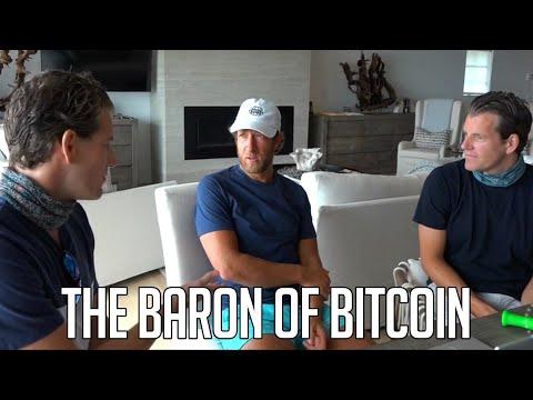 Neteller deposito bitcoin
