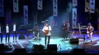 Mariusz Kalaga – Life Koncert