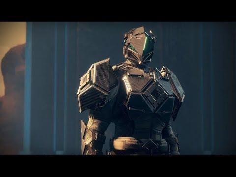 """Destiny 2 Тестим ВЕНДИГО\Выбиваем револьвер """"Сокольничий"""""""