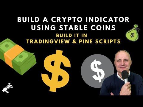 Când este momentul potrivit pentru a tranzacționa bitcoin