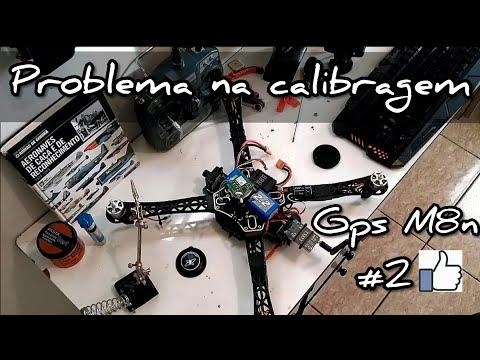 gps-m8n-problema-na-calibragem-parte-2--resolvido-