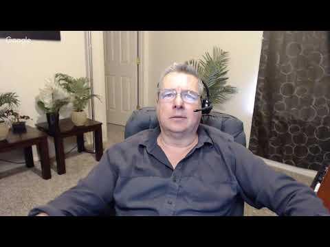 Matt Slick Live, 5/23/2019, age of earth, why need a savior, Bible Software, Law, sabbath, marriage
