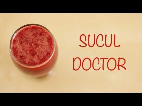 De zahăr din sânge la o oră după rata la gravide tabelul femei mănâncă