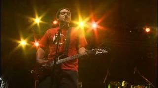 Video Hovna s Háčkama (live)