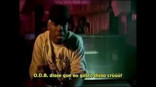 50 Cent feat. Eminem - Peep Show [Legendado]