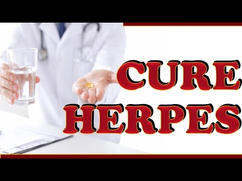 Is There A Gеnitаl Herpeѕ Cure & How Can You Beѕt Trеat Viral