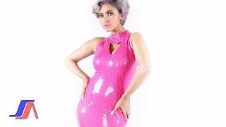 Download lagu Varra Selvarra Janda Rasa Perawan Mp3