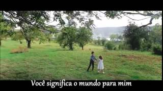 Endless Love - Sandy E Junior TRADUÇÃO