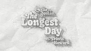 Leslie Jordan The Longest Day