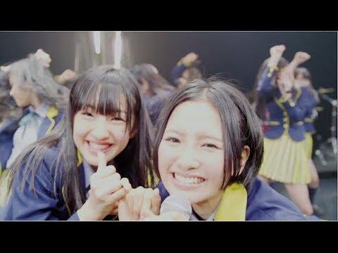 HKT48 - Melon Juice