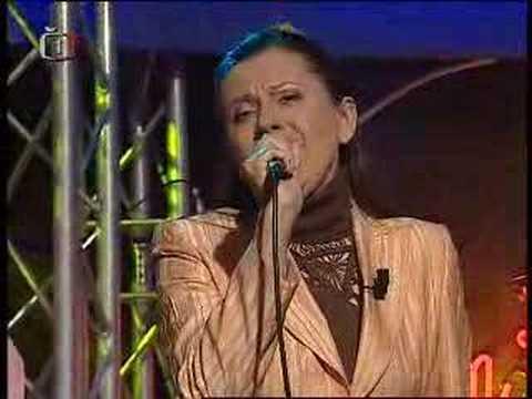 Zuzana Kronerová - Čerešne (original)