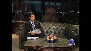 تحميل اغاني شعر وشعراء مع الشاعر المصري صلاح جلال MP3