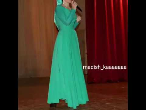 Мадина Юсупова - мерза безам (New 2017)