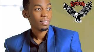 Goodluck Gozbert Mpaka Lini New Song