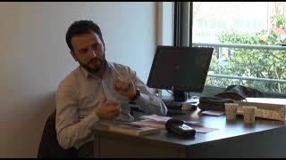 SEÇBİR Konuşmaları 44: Fatih Yazıcı – Çokkültürcülük Bağlamında Azınlık Okullarında Tarih Dersleri – 1.04.2015