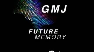GMJ & Matter - Live Warmup For Nick Warren 2018 - GMJ Future Memory 022