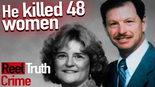 Who the (BLEEP) did I Marry   Green River KILLER   Crime Documentary   Reel Truth Crime