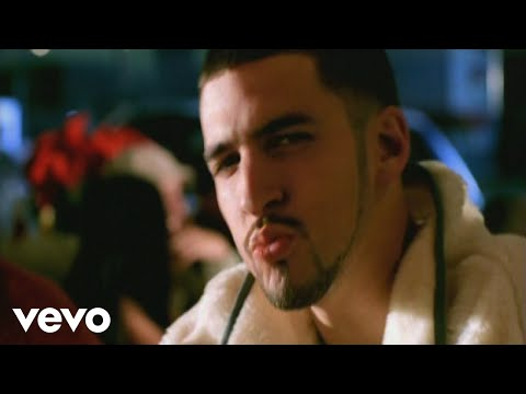 Jon B. - They Don't Know (Official Video)