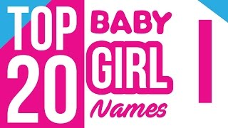 Baby Girl Names Start with I, Baby Girl Names, Name for Girls, Girl Names, Unique Girl Names, Girls