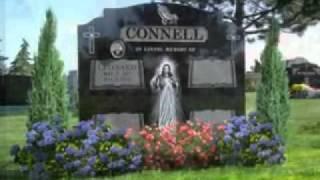 Gravestone Writing, Headstone Bible Verses