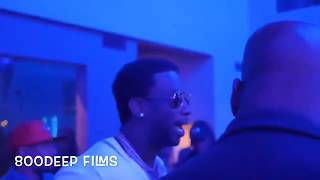 """GUCCI MANE """"VLOG"""" @VLIVE FT. RALO , YOUNG DOLPH, 2CHAIN , STILLFAMOUS & MORE (DIRECTED BY: 800DEEP)"""