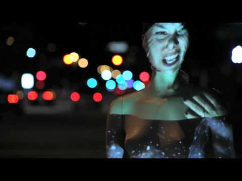 """SlowStart - """"I Feel For You"""" (Official Video)"""