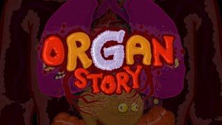 Organ Story