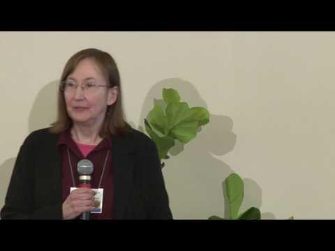 A genitális szemölcsök kémiai módszerek eltávolítása