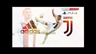 pes 2019 psp camera ps4 tutorial download android 2018