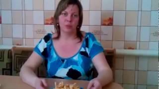 Картошка фри без фритюрницы.