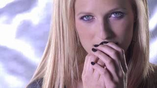 Haley VS Deadmau5 Falling In Love with Brazil Kaskade Mashup Music